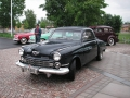 1947 Commander Coupe B15582